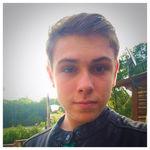 Zachary Tyler Fancy