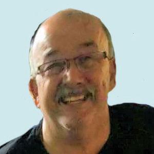 Scott Franklin Jeffrey