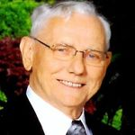 Edward J. Chmielewski, Sr. obituary photo