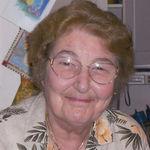 Mary T. (Aldus) Laskey