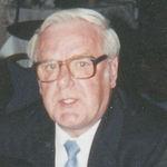 Alfred J. Pawlak