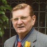 Edward  W. Polomsky obituary photo