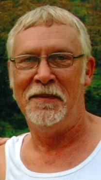 James Brian Ulewicz obituary photo