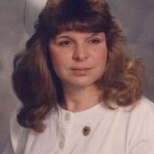 Kimberly J. Snell