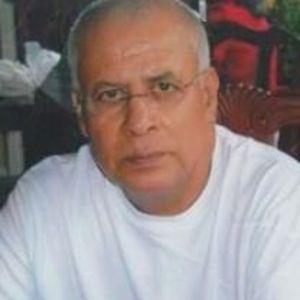 Ruben Hernandez Obituary Houston Texas Garden Oaks