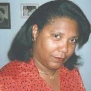 Joy Y. Jones