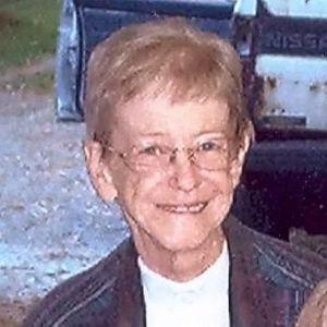 Linda L. Sarvis