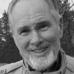 James E. Wright