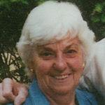 Mary A. (Paone) Miano