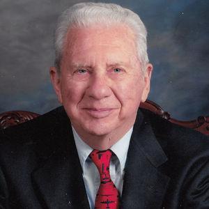 Gerald Huizenga
