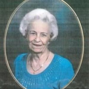 Kathryn Williams Obituary Corpus Christi Texas Memory Gardens Funeral Home