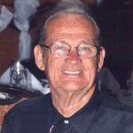Jack L. Shingle
