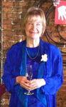 Gail S. (Higgins) LaBuda