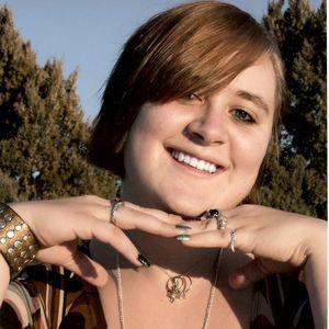 Deanna Clark