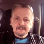 Andrzej Sudyka obituary photo