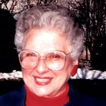 Sophie D. Kowalski obituary photo
