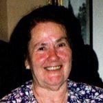 Julia  Markovcic Bojanowski obituary photo