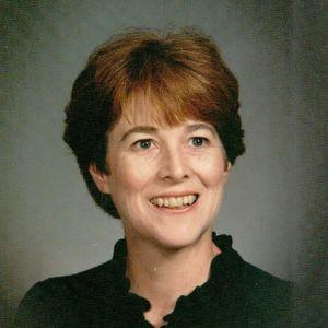 Mrs. Caryl McIntosh Pepin Obituary Photo
