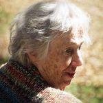 Joan C. Havens