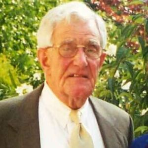Anthony A.  Riccio