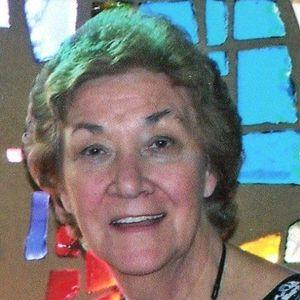 Barbara L. Esckelson