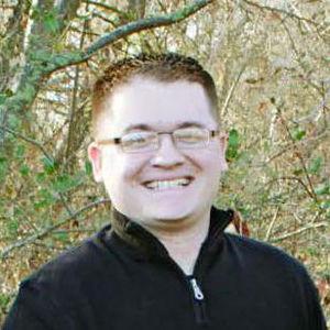 Joshua David Loya Obituary Photo