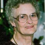 Hattie Dalma Moore