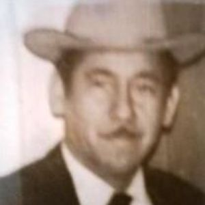 Urbano Meza Obituary Corpus Christi Texas Memory