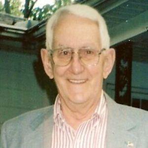 Joseph George Bart