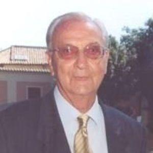 Umberto Colavita