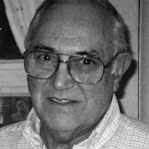 Arthur Soares Obituary Manchester New Hampshire