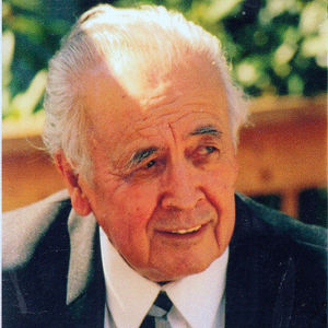 Savas L. Chavez