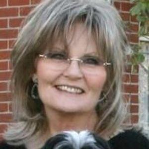Bernice Joy Sexton