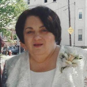 Kathleen R. (Kelleher) McKenna