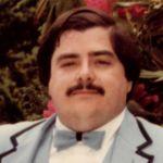 Michael John Yetz obituary photo