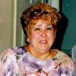 Christine M. Stoj obituary photo