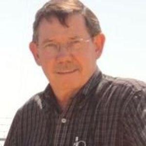 Roger Wayne Cushman