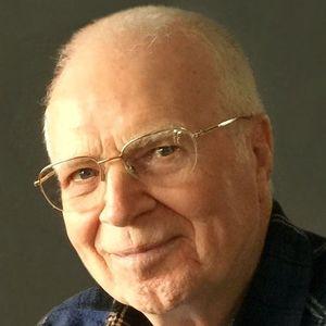 Henry C. 'Hank' Salge
