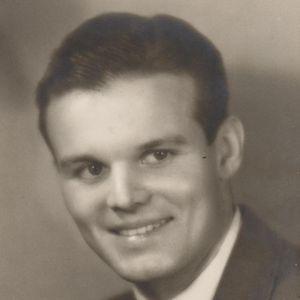 "William C. ""Bill"" Bleeker"