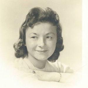 """Lorraine C.""""Lori"""" Perreault Galvin"""