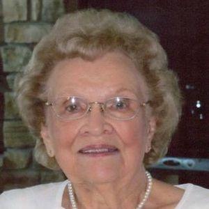 Elizabeth E. Huls