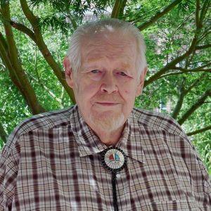 Charles E.  Roth