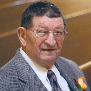 "Richard ""Rich"" Kortan Obituary Photo"
