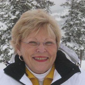 Sara Ann Lucas