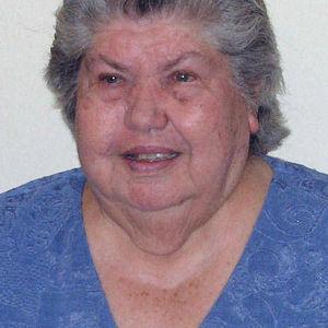 Carmela Costello