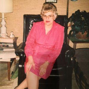 Maryanna Veronica Dawson Obituary Photo