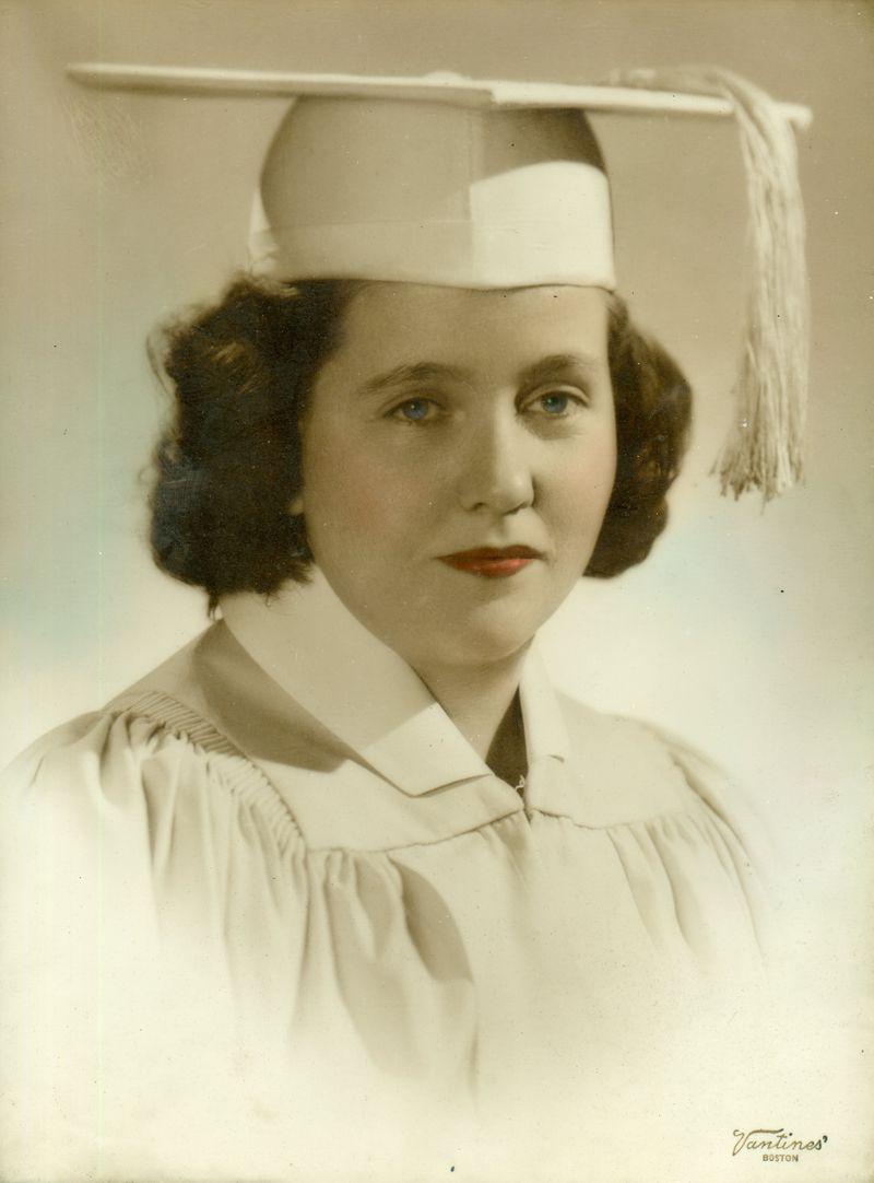 Marilyn Heiser Obituary Waltham Massachusetts Joyce
