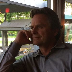 Craig B. Soderstrom