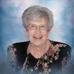 Kathryn  A. Shupard (nee Rowe)