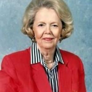 pinecrest funeral home mobile al with Mary Anne Waller 103323313 on 11398871 Pine Crest Funeral Home And Cemetery additionally Obituary Mobile Chad Robert Reynolds 4519730 also John Morgan 96901321 further Obituary as well Donald Lee Herman 88708408.